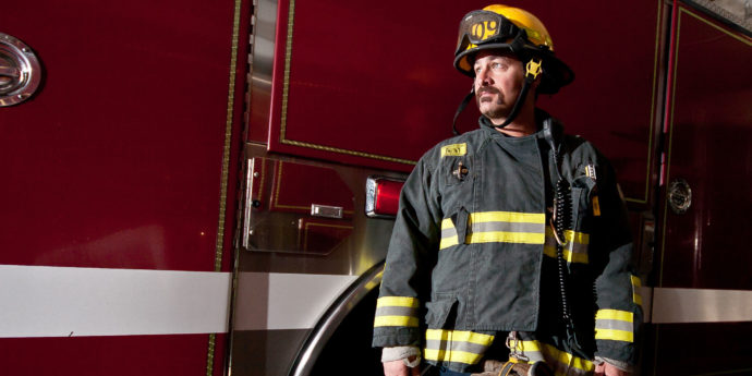 Reliable Fire Systems